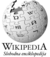 Wikipedia-logo-bs.png