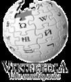 Wikipedia-logo-et.png