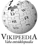 Wikipedia-logo-et.png