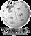 Wikipedia-logo-pt.png