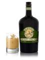 Wikipedia Irish Cream glass.png