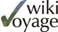 Wikivoyage-Logo-hansm7.png