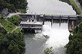 Wilbur Dam (9258206272).jpg