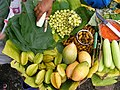 Wild Fruits Forest Produce in SGNP Mumbai by Raju Kasambe DSCF0144 (1) 03.jpg