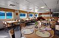 Wilderness Adventurer - Dining Room.jpg