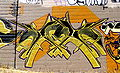 Wildstyle graffiti from cali.jpg