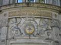 Wilhelm-Raabe-Schule Hannover 6392.jpg