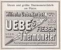 Wilhelm Uebe Zerbst Thermometer.jpg