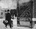Wilhelm Voigt verlässt die Strafanstalt Tegel.png