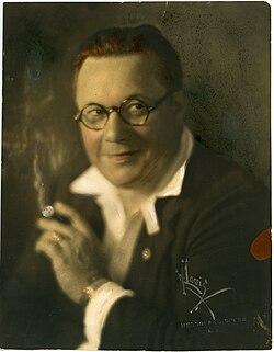 Willard Louis.jpg