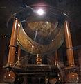 Willem janszoon blaeu, globo celeste pubblicato da joan blaeu, post 1630, 02.JPG