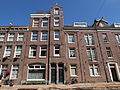 Willemsstraat No 176-184.JPG