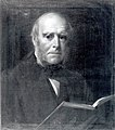 William Bodham Donne.jpg