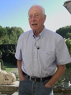 William Christie (musician)