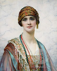 William Clarke Wontner07.jpg