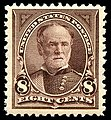 William Tecumseh Sherman 1895 issue-8c.jpg