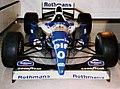 Williams FW16.jpg