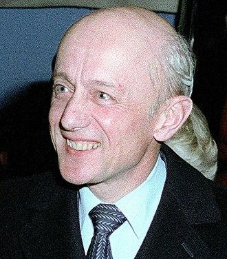 Braathens SAFE Flight 139 - The hijacker demanded to speak to Prime Minister Kåre Willoch (image)