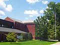 Willow Avenue Elementary School.jpg
