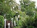 Winchcombe Railway Museum Garden - panoramio.jpg