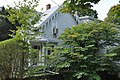 WinchesterMA SBWhiteHouse.jpg