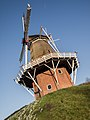 Windmolen Zeldenrust in Dokkum.jpg