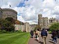 Windsor Castle, 2015-05-07.jpg