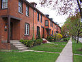 Windsor Walkerville Houses 3.jpg