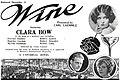 Wine (1924) - 3.jpg