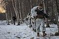 Winter Patrol 181221-D-PB383-018 (46407297841).jpg