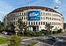 Winterthur, ehem. Verwaltungsgebäude der Fa. Gebrüder Volkart.jpg