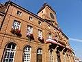 Wissembourg HôtelVille 16.JPG