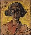 Witkacy-Portret Anny Nawrockiej 5.jpg