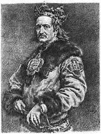 Wladyslaw Jagiello.jpg