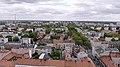 Wloclawek dron 09 05072020.jpg