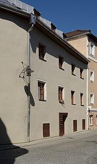 Wohnhaus Lederergasse 52 (Passau) b.jpg