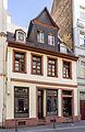 Wohnhaus Neutorstraße 22 P9276911.jpg