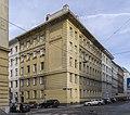 Wohnhaus Radekgasse 3, Otto Wagner Junior.jpg