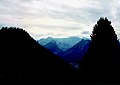 Wolfgangsee Area Austria October 1993 05.jpg
