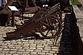 Wolin muzeum armaty 2016-08-31 p.jpg