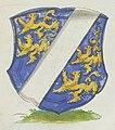 Wolleber Chorographia Mh6-1 0637 Wappen.jpg