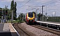 Wolverhampton railway station MMB 11 221111.jpg
