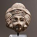 Woman head Tell Asmas Louvre AO12434 n2.jpg