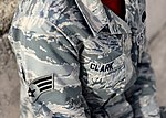 Women's History Month, An Airman's perspective 160304-F-IT851-026.jpg
