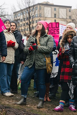 Womens-March-MadisonWI-Jan212017-38.jpg