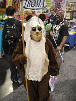 File:WonderCon 2012 - Wicket the Ewok (6873033754).jpg