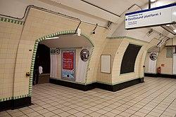 WoodGreen - Eastbound platform entrance after (4570612329).jpg