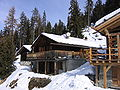 Wood Cottages Verbier Valais 072.JPG
