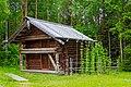 Wooden barn 04.jpg