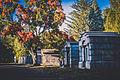 Woodlawn Cemetery Mausoleum 2.jpg